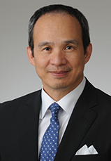 David-Leung-Pic