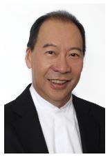 charles Leong